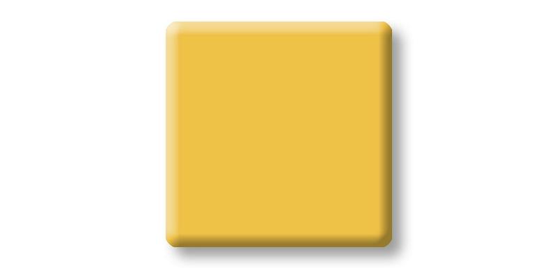 Incorporamos el color amarillo y nuevas piletas