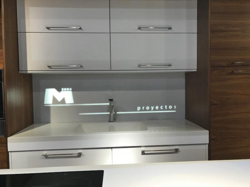 cocina moderna 6