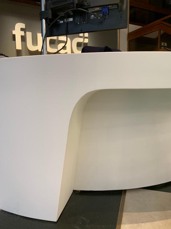 Fucac-Durasein-Uruguay-1
