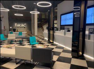 Fucac-Durasein-Uruguay-6