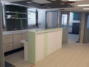 cti hospital clinicas 10